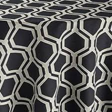 linen tablecloth rentals black honeycomb table linen event tablecloths rental sloan