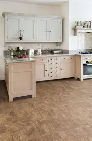 Kitchen Vinyl Flooring by 18 Best Designatex Images On Pinterest Vinyl Flooring Ranges