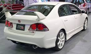 Civic Engine Size Honda Civic Type R Partsopen