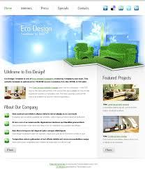 website templates free download psd 16 best furniture u0026 interior design html web templates free