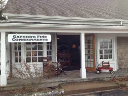 Cape Cod Consignment Shops - gaynors fine consignments 12 photos antiques 1238 main st