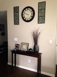 Small Hallway Table Small Narrow Entry Table Best 25 Narrow Hall Table Ideas On