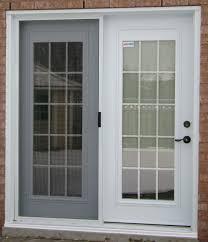 window blind wonderful how to make sidelight window treatments