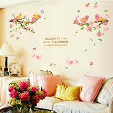 Headboard Wall Sticker by Online Get Cheap Headboard Decals Stickers Aliexpress Com