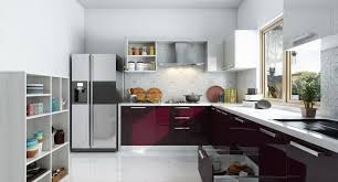 Interiors Kitchen Aj Interiors Kitchen Designs