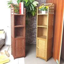 Cheap Corner Bookcase Popular Small Bookcase Buy Cheap Small Bookcase Lots From China