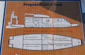 Model Boat Plans Free Pdf by Canal Boat Plans Plans Model Boat Magazine Pdf Mrfreeplans