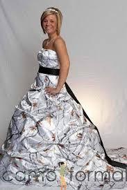 camo bridesmaid dresses cheap camouflage wedding dresses search weddings
