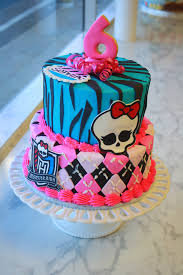 dream of cakes december instead using a wooden stick to keep the
