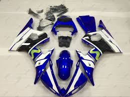 popular kit yamaha buy cheap kit yamaha lots from china kit yamaha