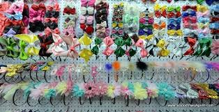 hair accessories malaysia hair accessories wholesale china yiwu