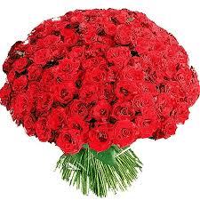 Flower Alt Code - flower bouquet comment