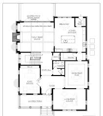 property of 1943 foxview circle nw washington floor plans property of 1943 foxview circle nw washington
