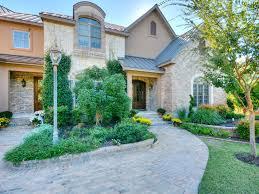 Texas Home My Texas Home Broker Kim Lookabaugh Kristen Lookabaugh Ribera