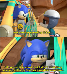 Sonic Boom Meme - oh sonic boom sonic boom know your meme