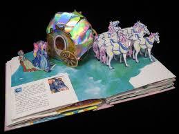 robert sabuda robert sabuda and matthew reinhart pop up books pop up books