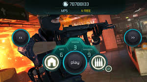 swat mod apk counter terrorist swat strike v 1 1 hack apk mod money9999999999