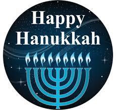happy hanukkah signs happy hanukkah deco sign decorative post signs store