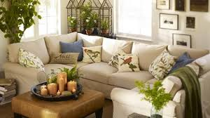 Living Room Small Decor And Amazing Of Furniture Ideas For Small Living Rooms Interior In