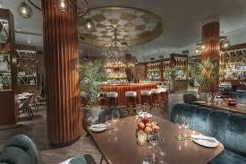 jalta boutique hotel prague welcome to official website