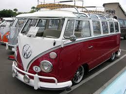 volkswagen bus tattoo kdfkid u0027s most interesting flickr photos picssr