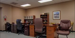 Wilcox Office Mart Largest Selection Of Used Office Furniture - Office furniture charleston