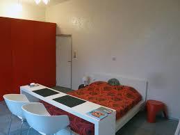 chambre d hotes bruges b b am pm chambres d hôtes bruges