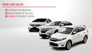 trading in a brand new car parallel importer of new cars in singapore cars