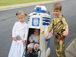 8 Boy Halloween Costume Ideas 479 Halloween Images Costume Ideas Costumes