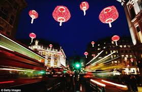 lanterns new year rspca plea lanterns at new year charity calls for a
