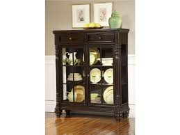 Cabinet For Living Room Furniture Viviana Wall Curio Cabinets In White Plus Shelves For