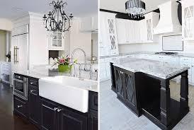 hauntingly beautiful black kitchen cabinets u2022 builders surplus