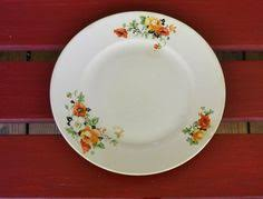 homer laughlin china virginia vintage 1930s homer laughlin china virginia vegetable bowl