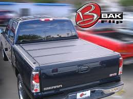 Folding Bed Cover Bakflip G2 Features Detailed