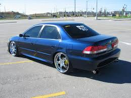 1994 honda accord coupe for sale car insurance info