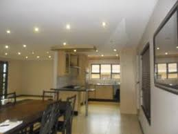 3 Bedroom House To Rent In Cambridge Property And Houses To Rent In East London East London Property