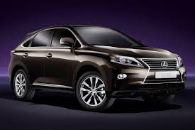 lexus service records by vin used 2014 lexus rx 350 suv pricing for sale edmunds