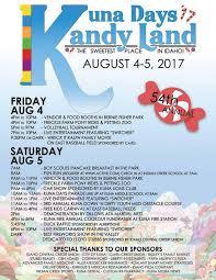 canyon county news in boise id idahostatesman com u0026 idaho statesman boise idaho weekend events august 4 6 2017 idaho statesman