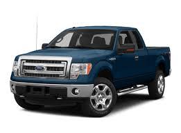 2009 ford f150 recalls recall alert 2009 2014 ford f 150 pickuptrucks com