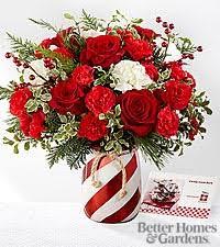 christmas floral arrangements christmas centerpieces christmas floral arrangements ftd