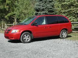 2006 dodge grand caravan vin 1d4gp24r76b562265 autodetective com