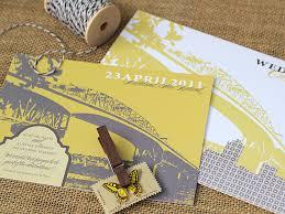 wedding invitations auckland wedding invitation embellishments nz picture ideas references