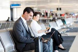 business traveller images The top things that business travellers want jpg