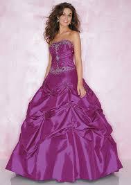 american homecoming dresses long dresses online
