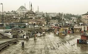 islamische architektur herunterladen hintergrundbild istanbul türkei moscheen