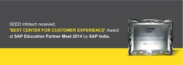 Sap Abap Resume For 2 Years Experience Sap Training Academy