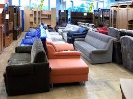 G Stig Haus Kaufen Günstig Möbel Kaufen Con Sofas Robin Hood Küchen Und