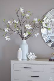 At Home Home Decor 5 Tips For A Spring Refresh In The Master Suite Zdesign At Home