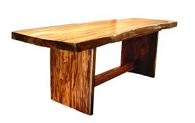 Reclaimed Wood Bar Table Bar Height Dining Table On 6 Caster Wheels With Reclaimed Wood