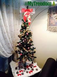 christians risking persecution share christmas photos